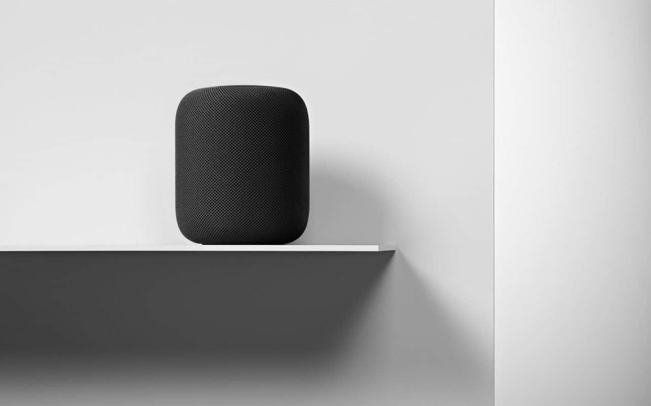 Apple brengt met iOS 11.4 eindelijk AirPlay 2 uit