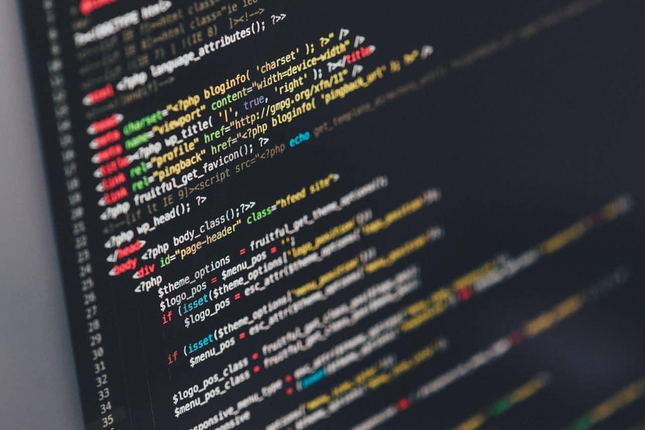 Amazon CodeGuru ondersteunt nu ook Python