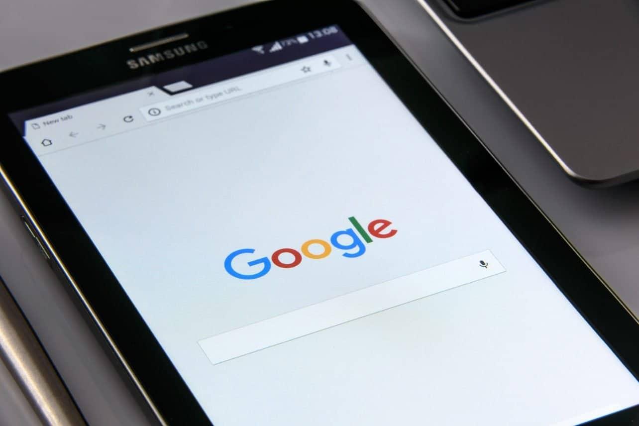 Google weegt paginasnelheid weer bij ranking mobiele zoekresultaten