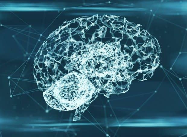 Google komt met machine learning-platform Vertex AI