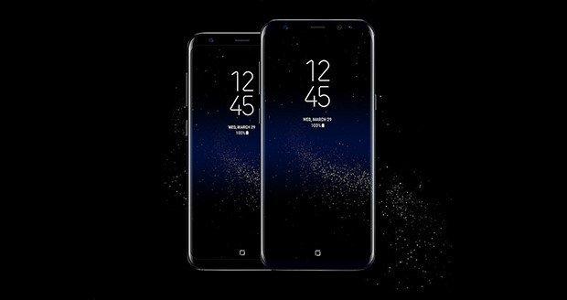 Mobile World Congress 2018: welke smartphones kunnen we verwachten?