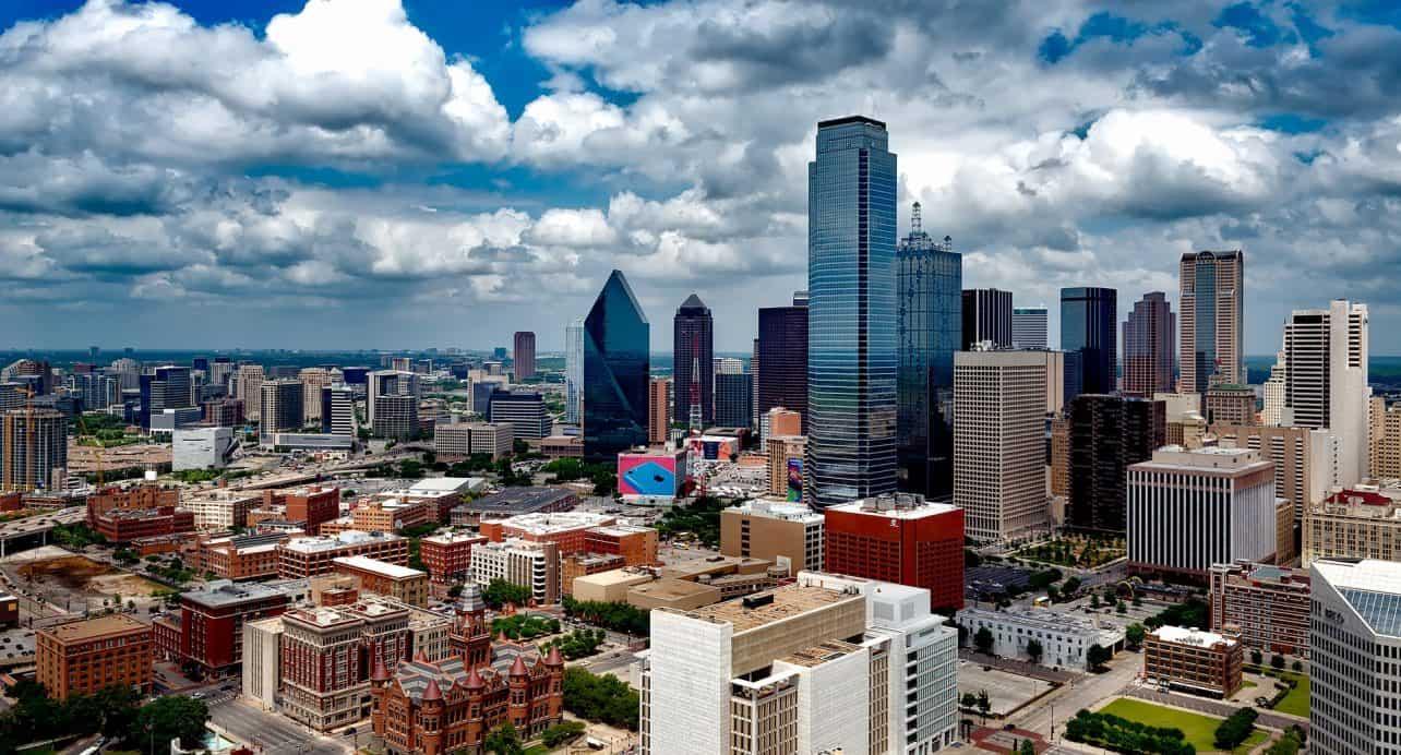 AT&T selecteert drie steden voor 5G in 2018
