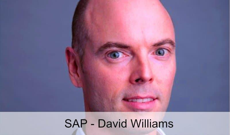 Hoe SAP met Analytics Cloud vergaderingen levendig maakt