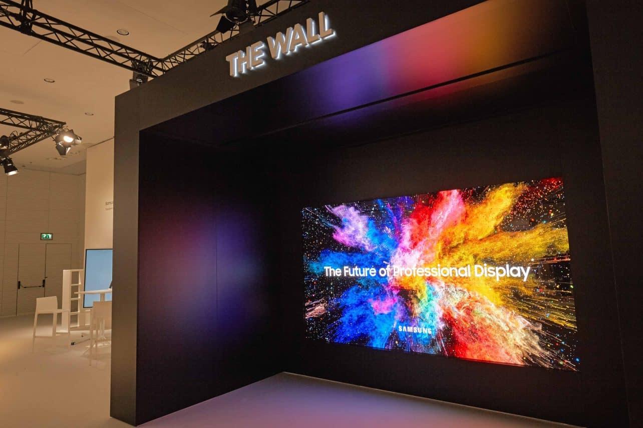 Apple test eigen MicroLED-schermen als AMOLED-alternatief