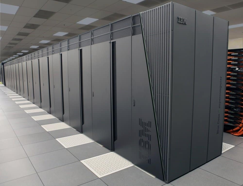 Waarom je als bedrijf Managed Cloud Services moet omarmen