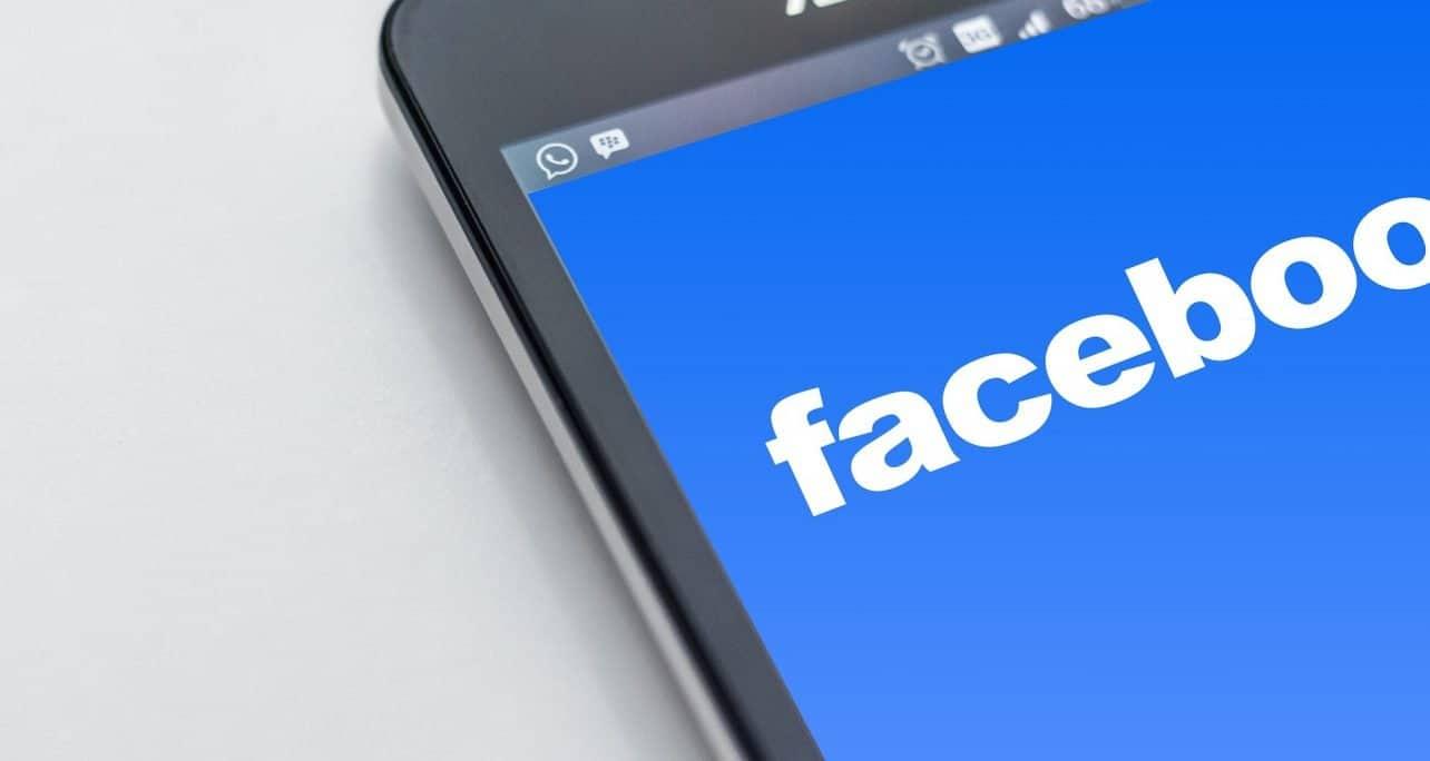 'Extra privacyregels EU gelden vermoedelijk niet voor rest van de Facebook-gebruikers'