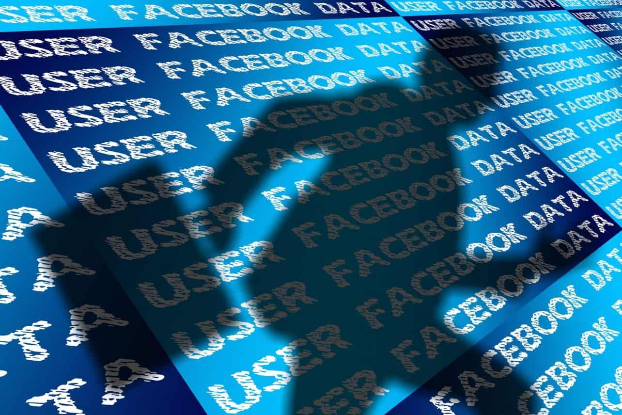 Ierland start onderzoek naar Facebook-datalek