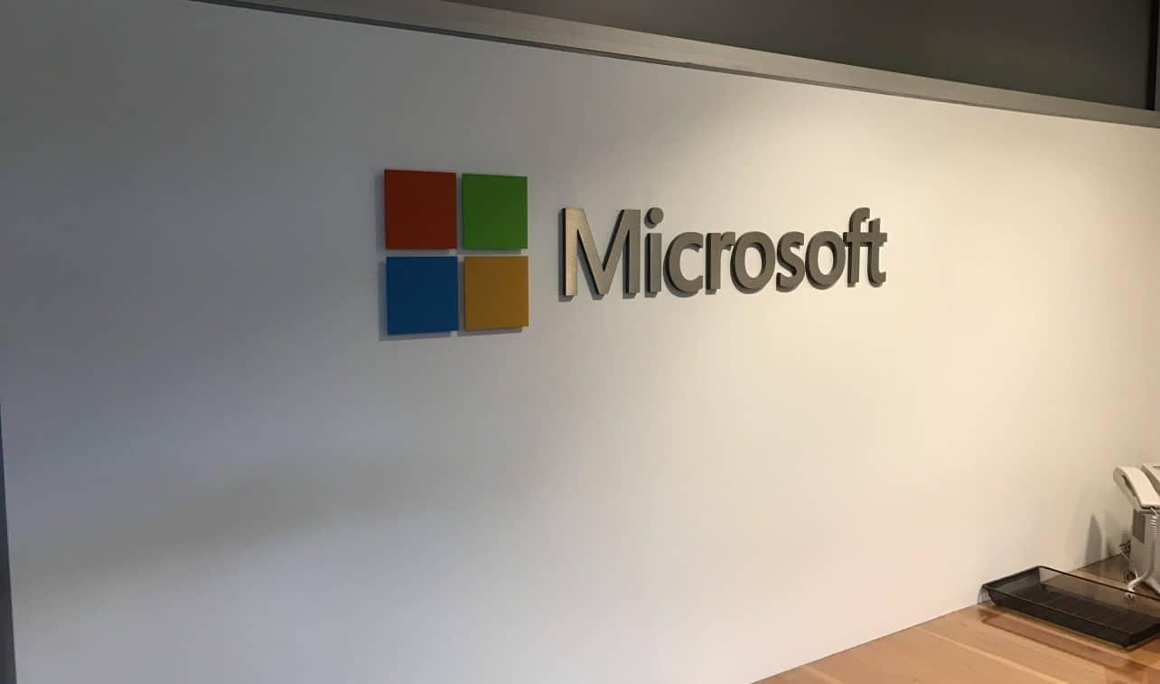 Microsoft maakt ontwikkelaarsdienst Visual Studio Live Share beschikbaar
