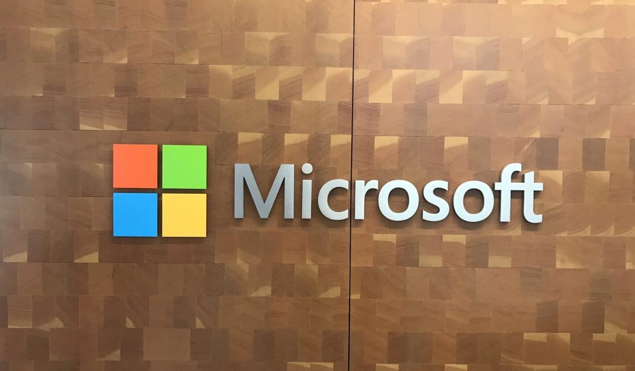 'Microsoft opent twee nieuwe datacenters in Duitsland'