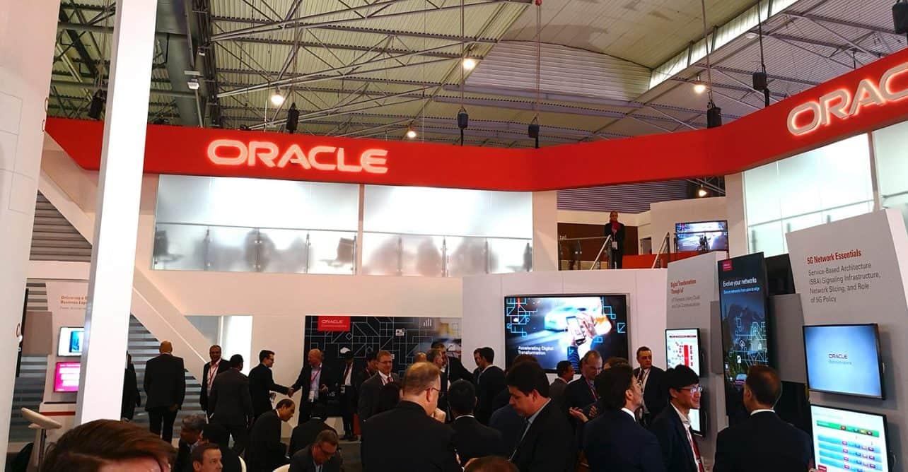 Is de autonomous database van Oracle het begin van een grote, nieuwe industrietrend?
