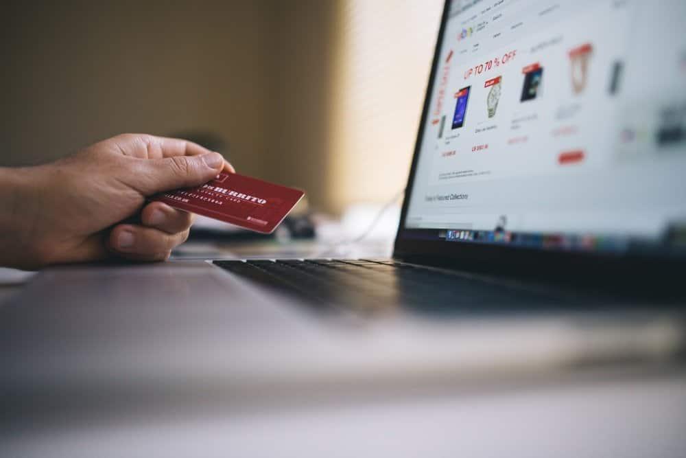 'Door ransomware getroffen bedrijven betalen vaak'