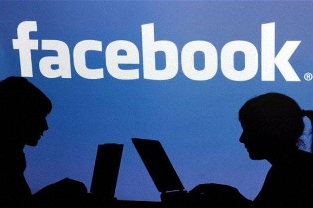 Facebook komt met nieuw ontwerp voor zakelijke pagina's