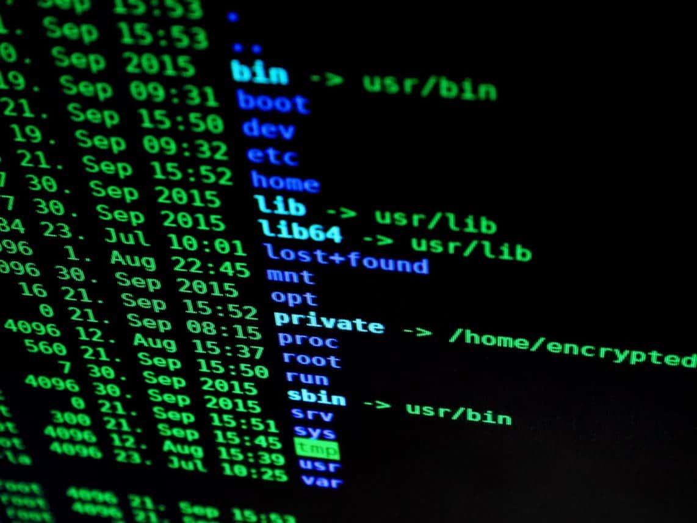 'Europese mkb'ers hebben meer dan ooit te maken met ransomwareaanvallen'