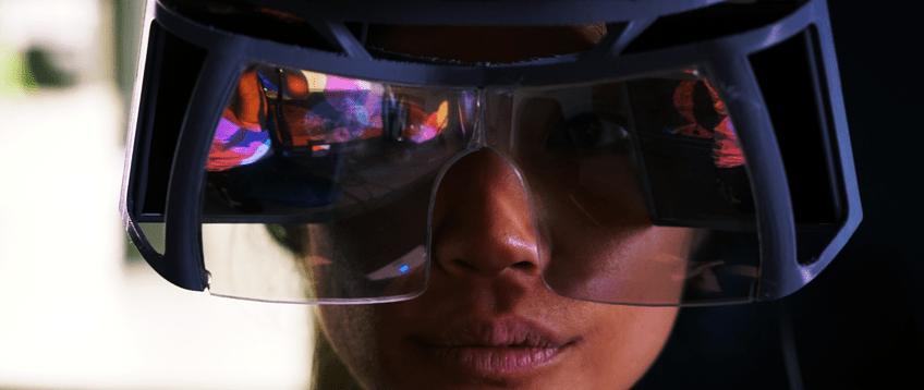 Leap Motion komt met goedkope AR-bril voorzien van krachtige handtracking