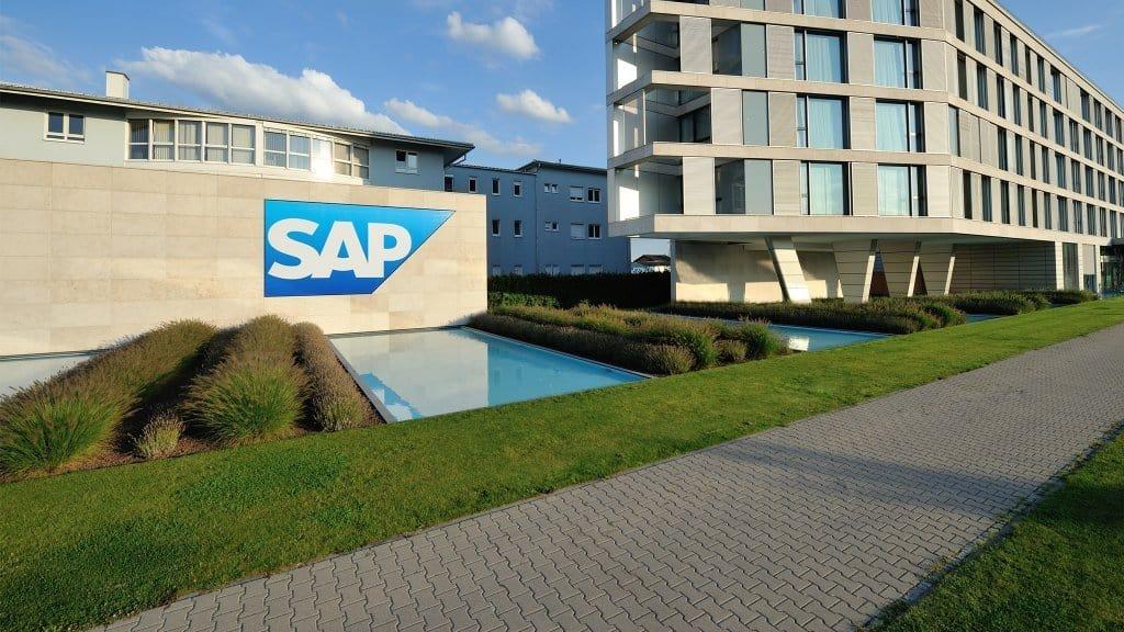 Signify zet SAP Cloud Platform in voor verbetering dierenwelzijn