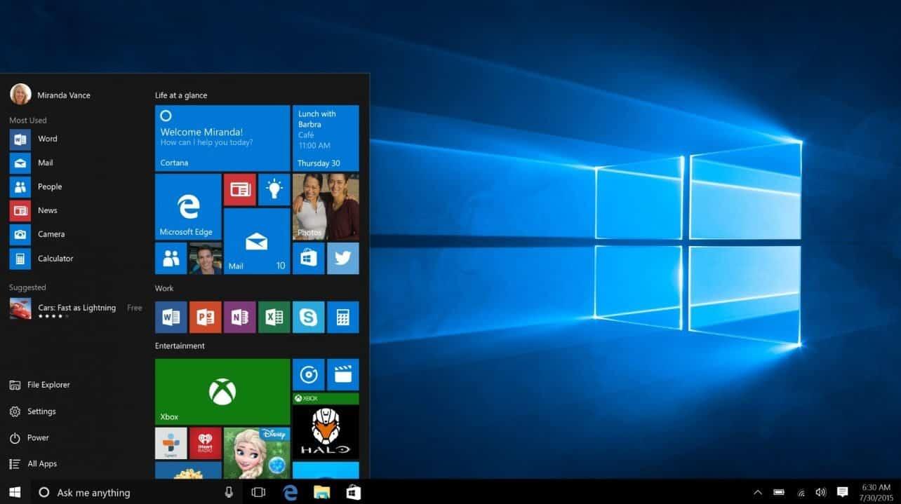 Windows 10-gebruikers worstelen nog altijd met updateproblemen
