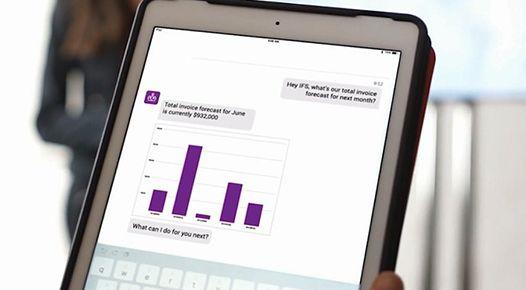 IFS voegt meer integratie met Boomi aan zijn platform toe