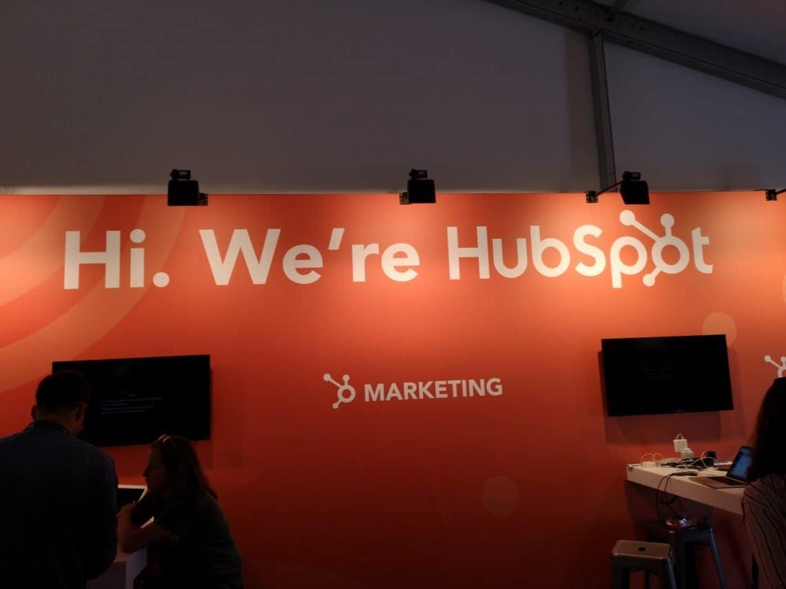 """HubSpot-CMO: """"AI is een hype, met veel bullshit"""""""