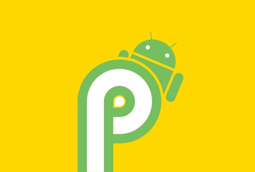 Android P: de beste nieuwe functies op een rij