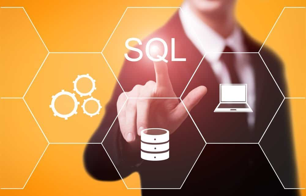 Microsoft stopt met SQL Server op Windows Containers