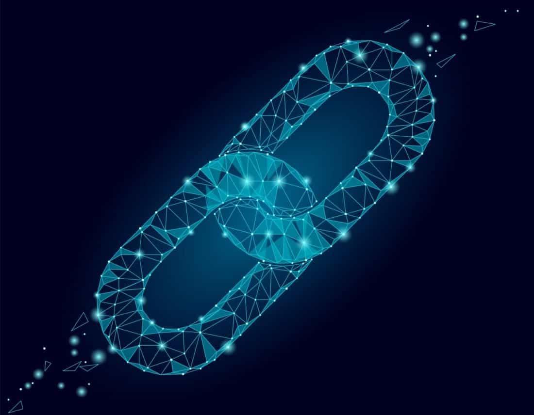 'Blockchain-gebaseerde encryptie maakt kraken wachtwoord nagenoeg onmogelijk'
