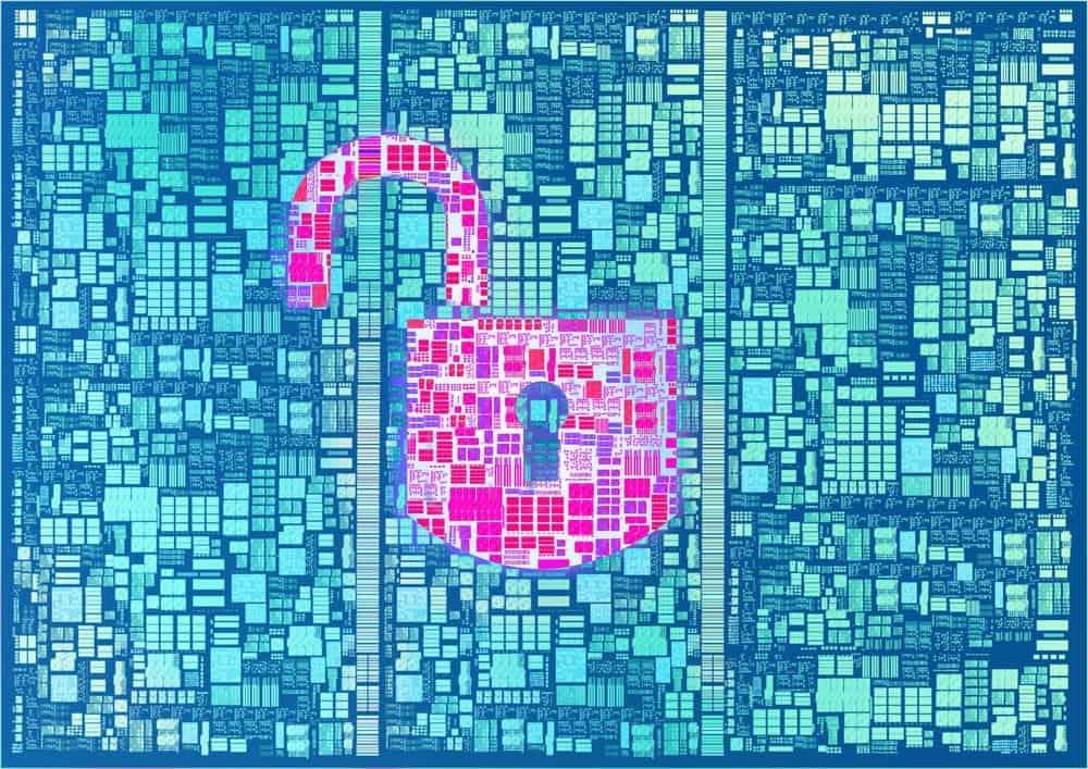 Nieuw Spectre-processorlek ontdekt: patch kan je pc opnieuw vertragen