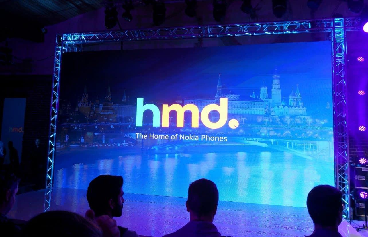 HMD Global/Nokia: Europese speler met software als vertrekpunt