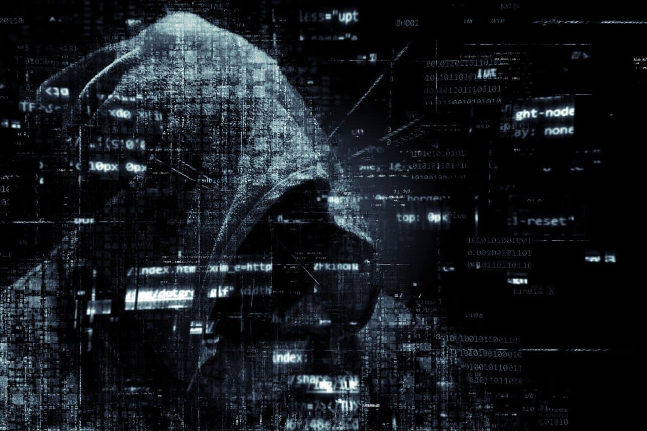 'Zeer destructieve malware Shamoon is het werk van Iraanse hackers'