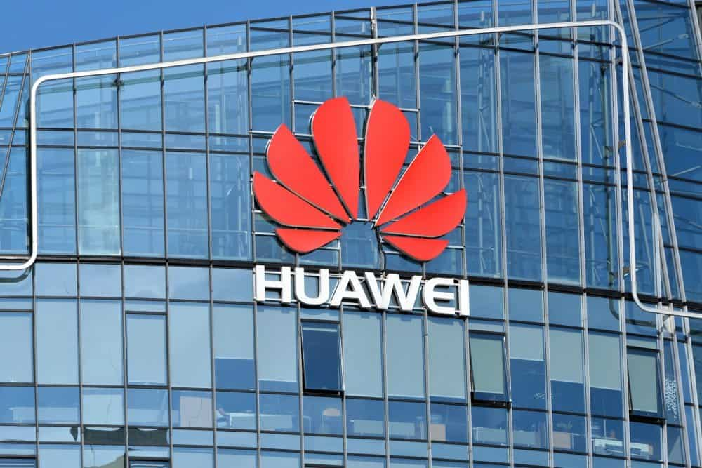 Huawei introduceert FusionCloud 6.3 met focus op migratie en data