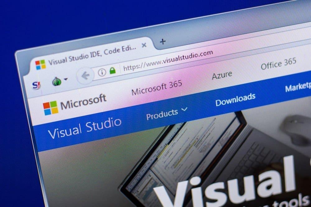 Microsoft brengt nieuwste preview uit van Visual Studio-update