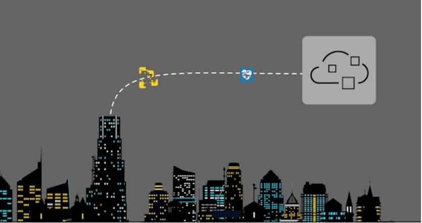 Dell EMC updatet zijn Azure Stack-aanbod met Cloud Flex