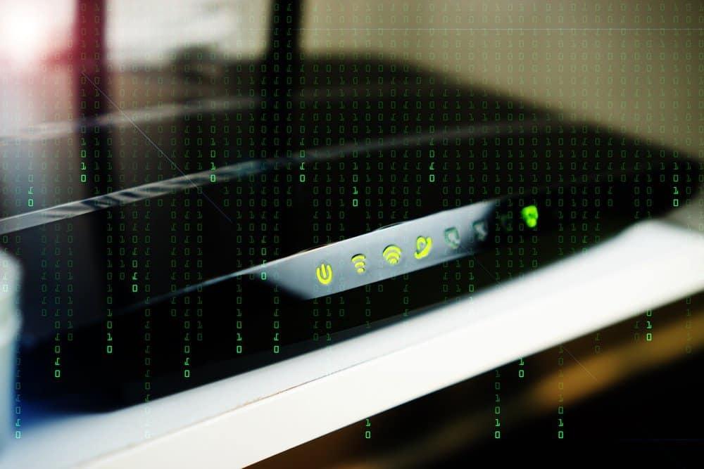 Hackers kaapten drie maanden lang DNS-verkeer op D-Link-routers