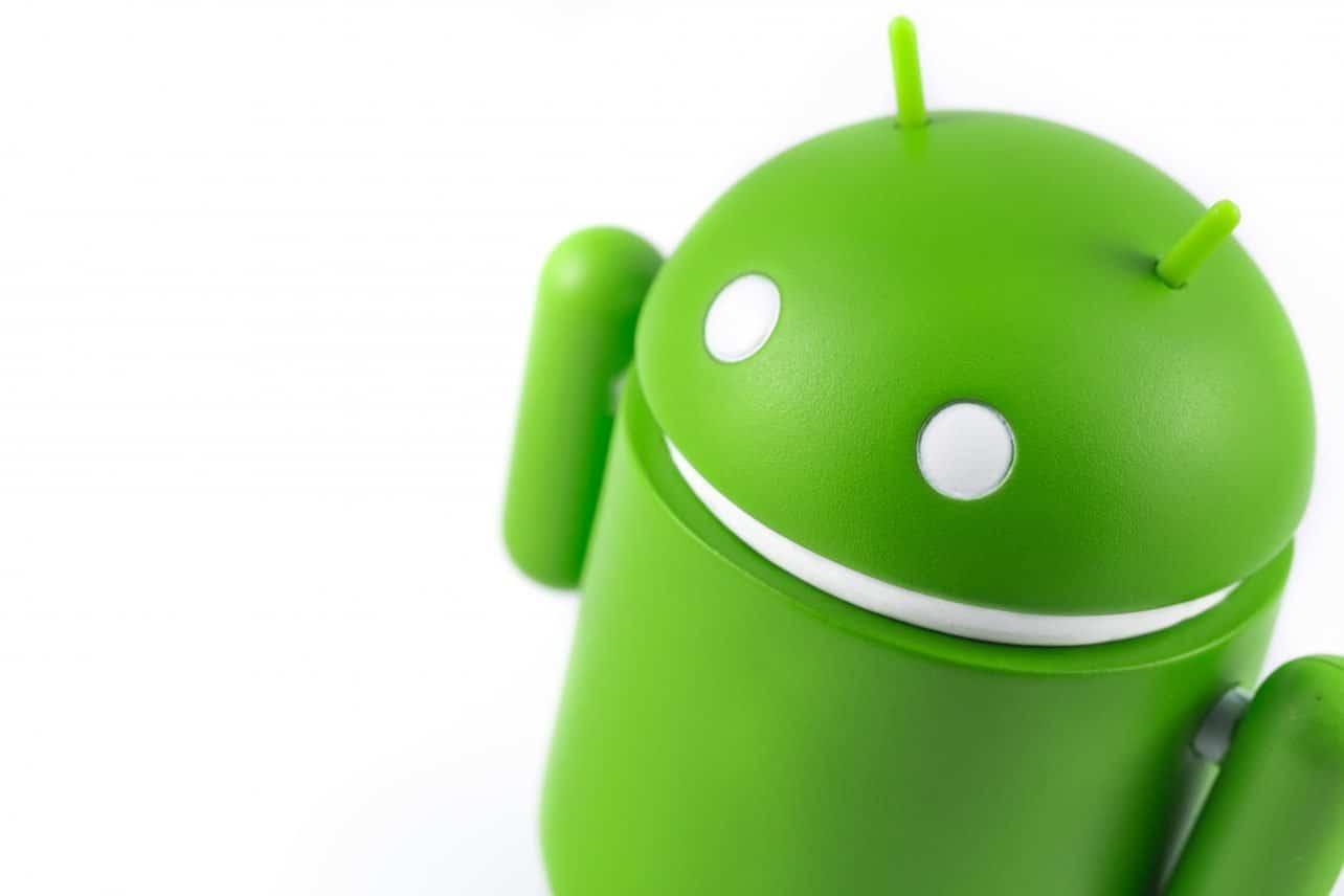 Google breidt zakelijk Android Enterprise Recommended programma uit