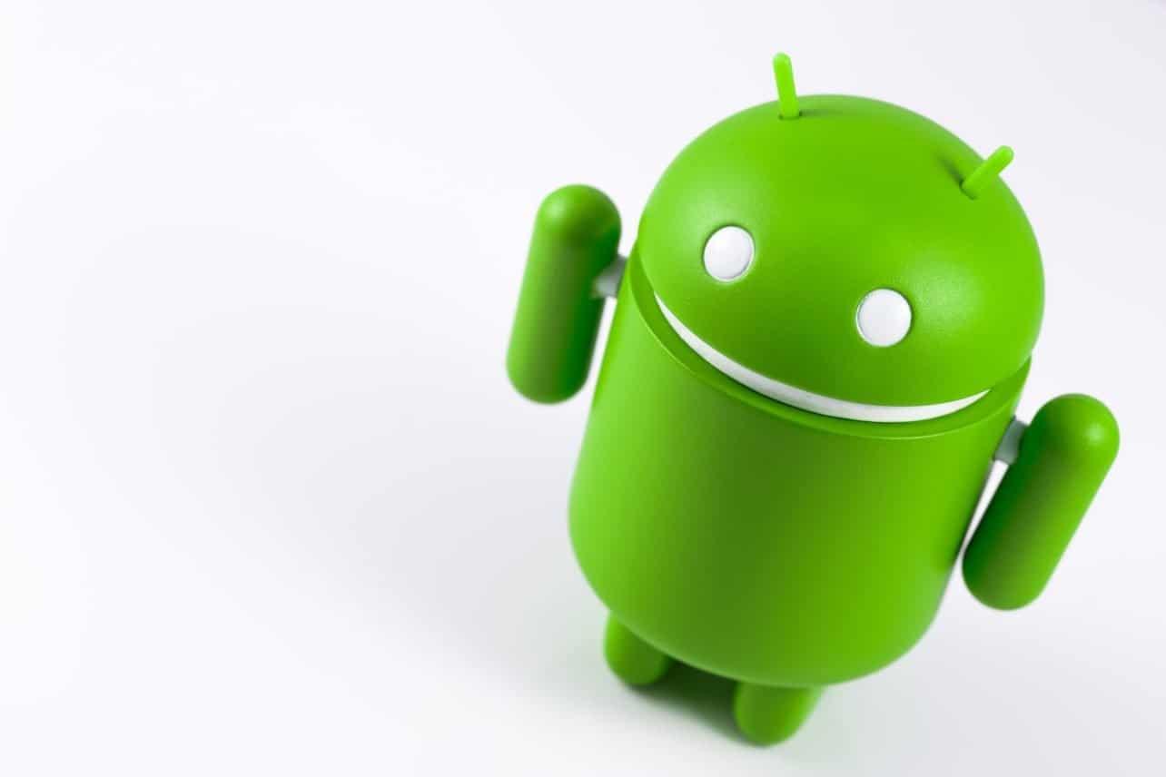 Android Enterprise Recommended-programma nu ook beschikbaar voor MSP's