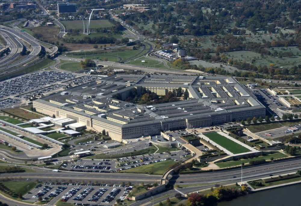 'Witte Huis had geen invloed op toewijzing omstreden cloudcontract'