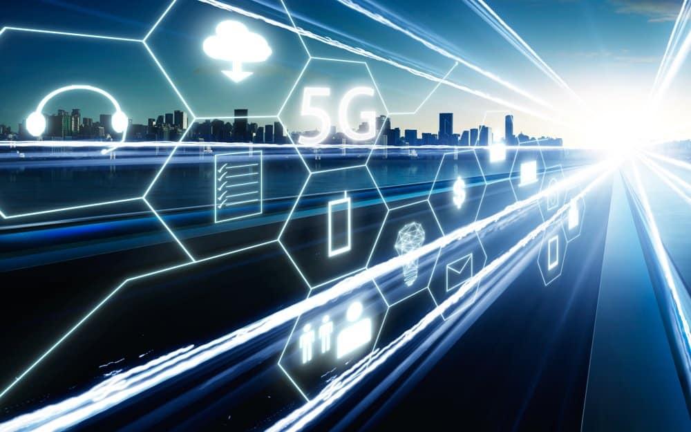 Dell zet met OneBox MEC-platform in op 5G