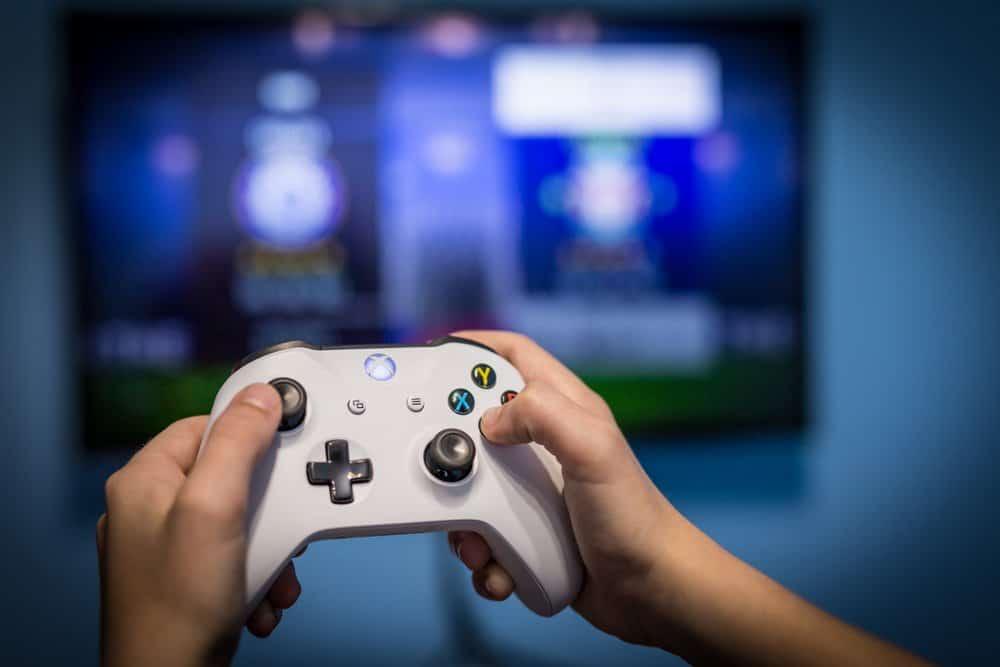 Microsoft wil valsspelers bij games opsporen met kunstmatige intelligentie