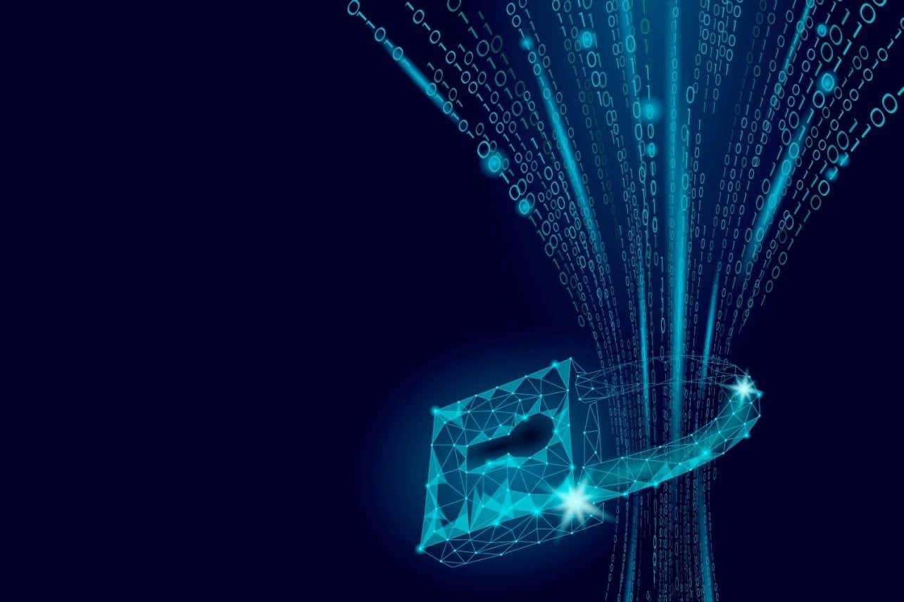 'Toename cyberaanvallen en storingen kost bedrijven miljoenen'