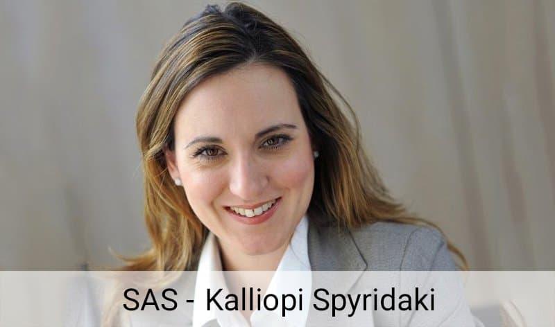 Nieuwe datawetten zowel een vloek als een zegen voor SAS