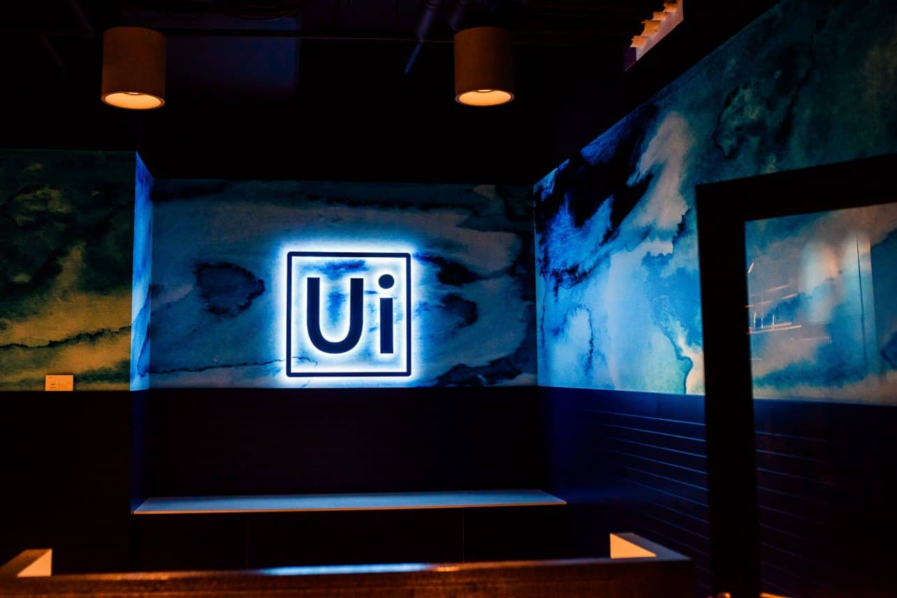 UiPath opent marktplaats voor AI-tools en -diensten