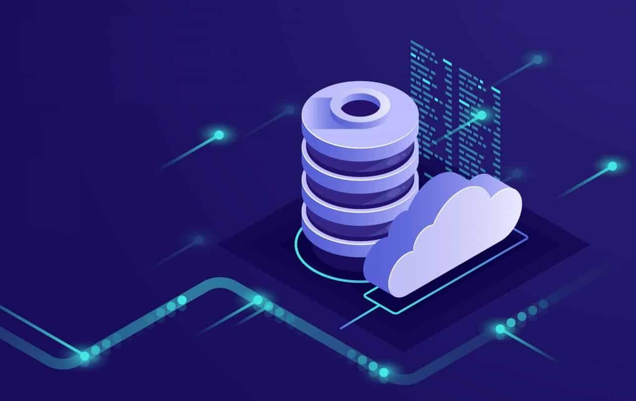 Crate.io brengt industriële en IoT-database naar edge-omgevingen