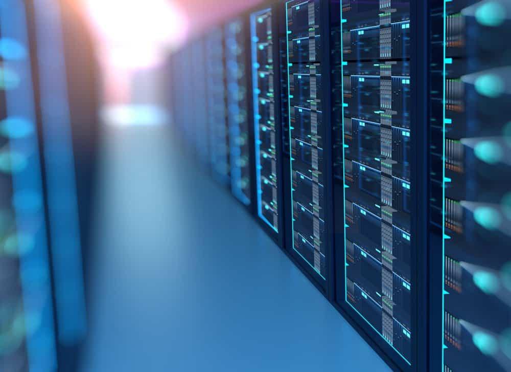 Verizon introduceert nieuwe tool voor efficiënte verbinding met datacenters