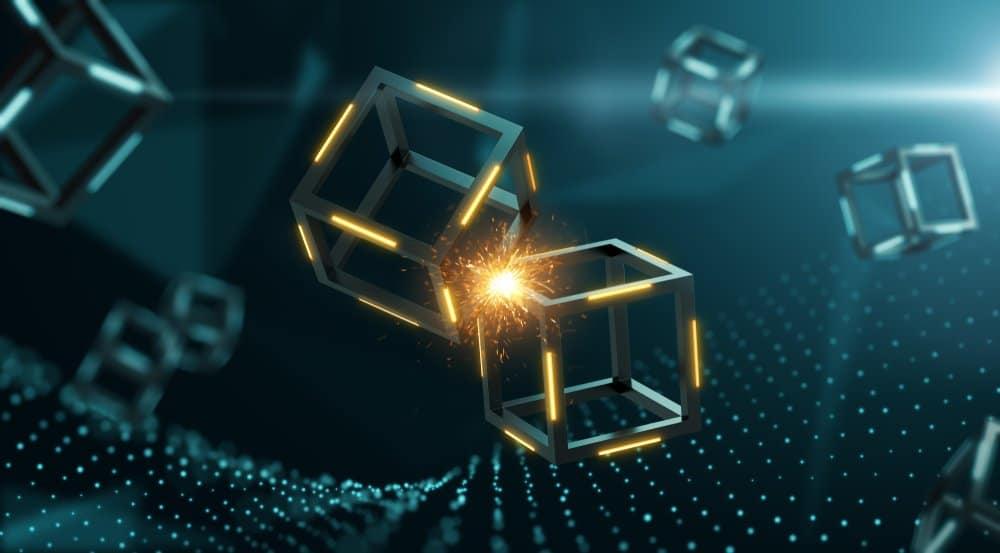 Binance introduceert nieuw ontwikkelaarsplatform voor blockchain-innovatie