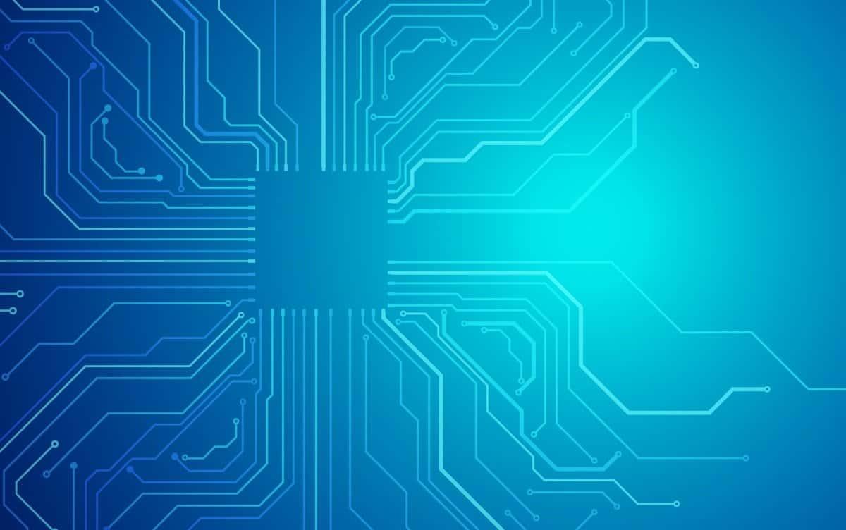 Intel belooft communicatiever te zijn over tekort aan processors