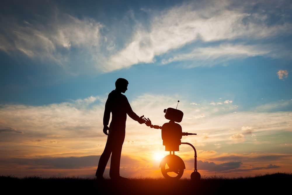 Automation Anywhere komt met gratis Community Edition