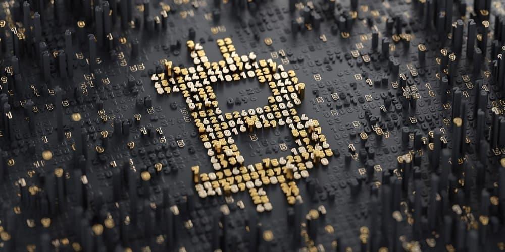 Amerikaanse staat Ohio accepteert bitcoin als betaalmiddel voor belastingen