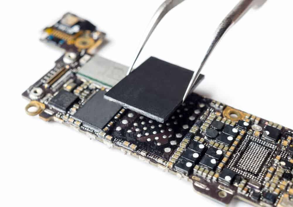 Flinke prijsdaling NAND-flash mogelijk na dreigende overproductie