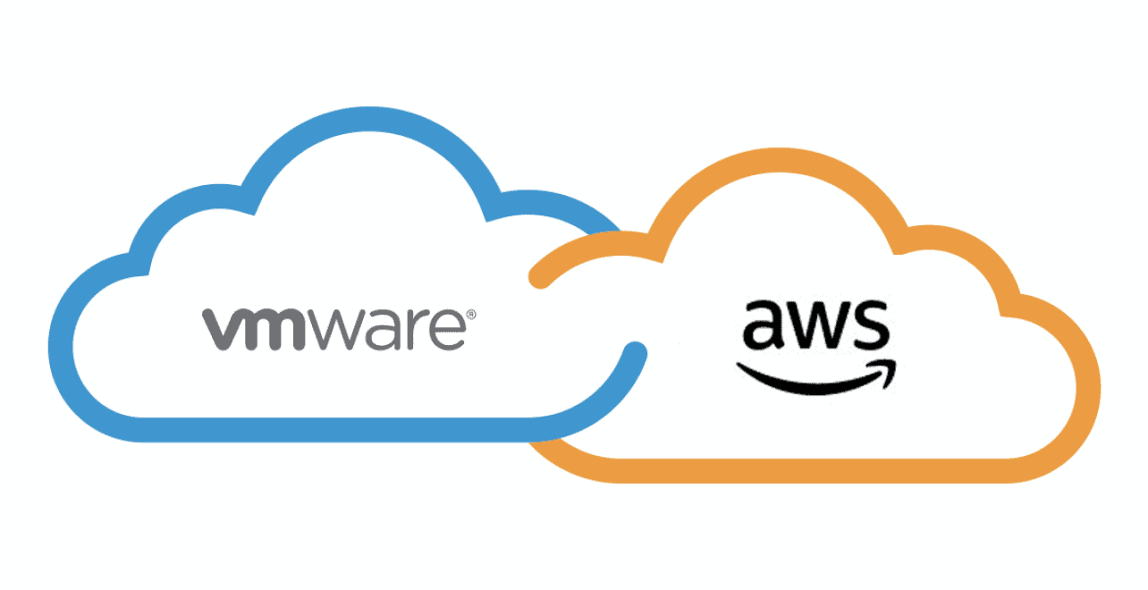 VMware Cloud on AWS verlaagt instapprijs met 50 procent