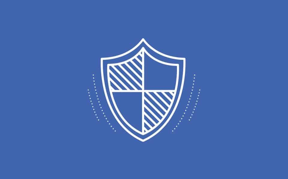 Facebook aangeklaagd door Proofpoint wegens copycat-domeinnamen