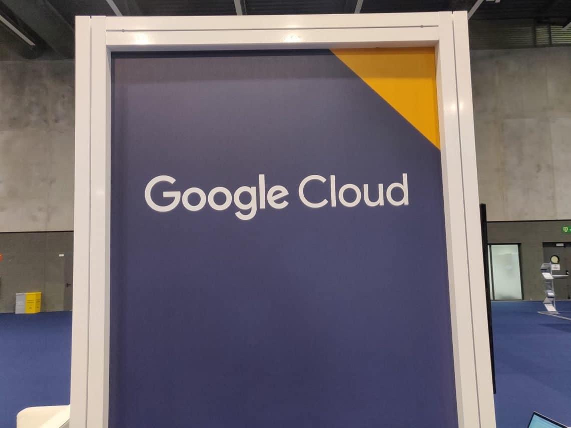 'Justitie VS onderzoekt Google's overname van Looker'